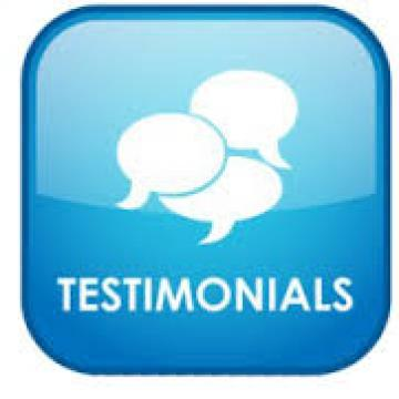 We are very pleased and satisfied with the medical advice and care by : Mr P R Sanglikar