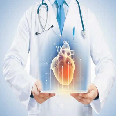 Cardiologist Consultants