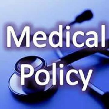 Medi claim