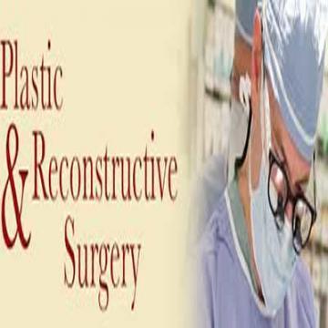 Plastic & Cosmetic Surgery Dermatology