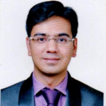 Dr Goyal Puneet