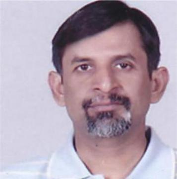 Dr Rawat Sanjeev Singh