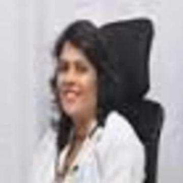 Dr. Gupta Seema